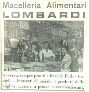 bottega-lombardi-centro-santarcangelo
