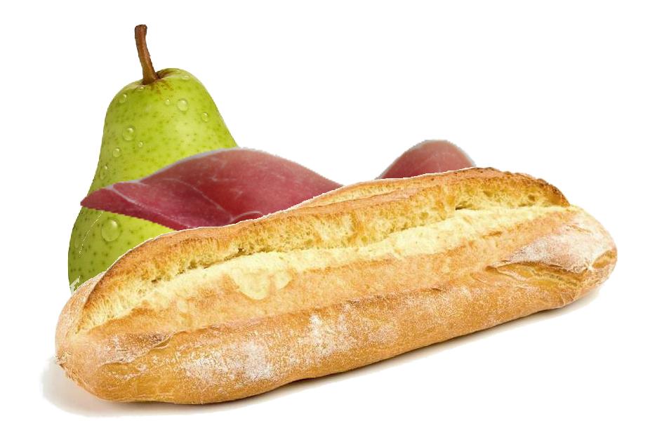 panino-pere-parma