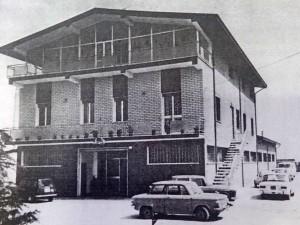 stabilimento-lombardi-anni-70