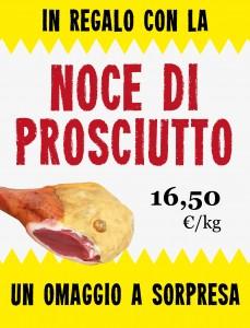 CARTELLI-GRANDI-prosciutto-sorpresa