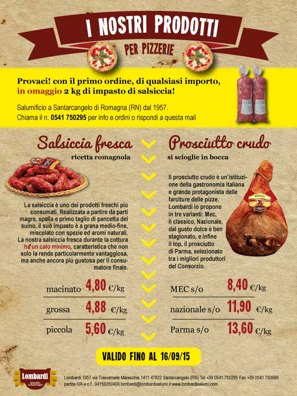 mail-promo-pizzerie
