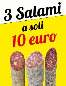 3-salami-130-170